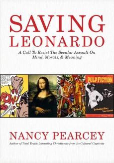 saving_leonardo_cover