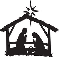 christmas-clipart